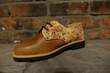 Leather and Cork shoes + recycled tyre soles Portuguese traditional ! **SALES**