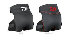 ** Daiwa NEO Hip guard DA-1304 XL size Black or Black/Red