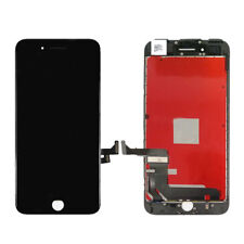 "Pantalla repuesto tactil + LCD display Iphone 7 4.7"" ORIGINAL AAA+ A1660 A1778"
