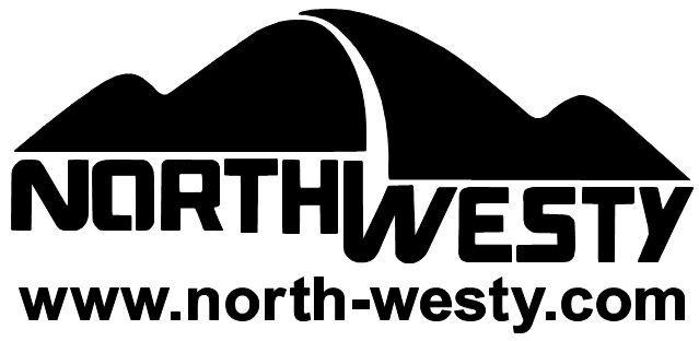 North-Westy