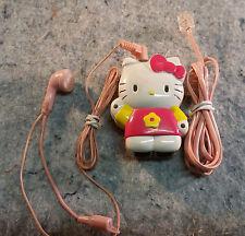 Hello Kitty Corded mini Phone