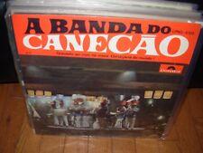 A BANDA DO CANECAO gravado ao vivo na maior cervejaria ( world music ) brazil