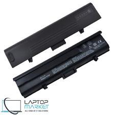Dell Battery 0DU128 451-10474 PU556 PU563 TT485 WR050 1330 1530 M1330 1318 1318N