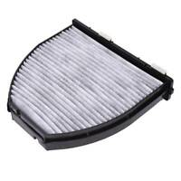 FOR Mercedes-Benz W204 W212 C350 Cabin Air Filter 2048300018