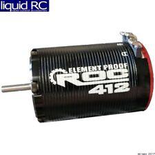 Tekin TT2621 ROC412EP BL Element Proof Crawler Motor 4600kv