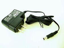 Plantronics Savi CS540 CS510 CS520 CS530 W710 W720 W730 W740 WO300 US AC Charger