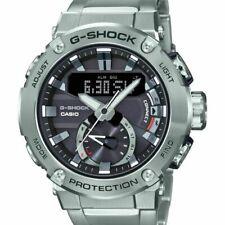 Casio GST-B200D-1AER G-Shock Bluetooth Watch Tough Solar