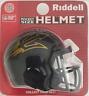 ARIZONA STATE SUN DEVILS Riddell Speed MICRO POCKET-SIZE MINI Football Helmet