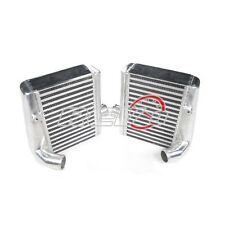 Rev9 Turbo z z32 Side Mount Intercooler Fit Nissan 300zx 90-96 Fairlady vg30