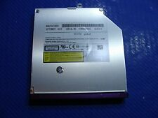 "Sony Vaio PCG-61317L 14"" Genuine Laptop Blu-ray CD/DVD Burner Drive UJ141 ER*"