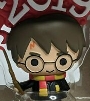 HARRY POTTER Hallmark Christmas Ornament 2019 Walgreens Exclusive NEW Collectibl
