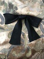 noeud papillon Femme Fait Main Handmade