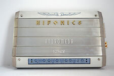 Hifonics ANDROMEDA 125xIV