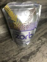 Genuine DYSON Zorb Dry Carpet/rug Upholstery Cleaning Maintenance Powder New