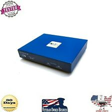 *FREE SAME DAYSHIP! TESTED! NETSCREEN NS-5XP-001 VPN FIREWALL SECURITY DEVICE