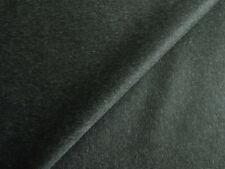 3 Meter hochwert. leichterer Loden/Strichloden, klassisch lodengrün100% SW