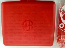 Alfa Romeo 145/146 Memorabilia CD