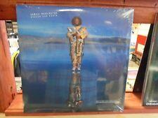 Kamasi Washington Heaven and & Earth 5x LP NEW vinyl + poster