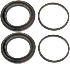 Disc Brake Caliper Repair Kit fits 2000-2002 GMC Yukon Yukon,Yukon XL 1500  DORM