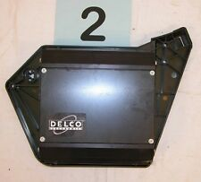 97-02 Camaro Delco Factory Radio UZ7 Monsoon Low Frequency Amplifier