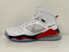Nike Air Jordan Mars 270 Basketballschuhe Neu Gr. 42 (CD7070-100)