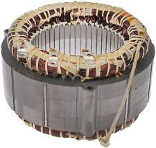 Stator 587-990 Dorman (Oe Solutions)