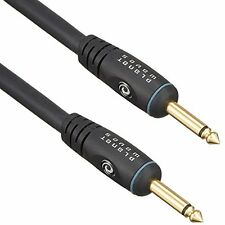 Planet Waves Custom Series Speaker Cable, 25 feet