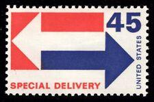 US Scott E22 Mint LH OG 10 cents  Lot P565