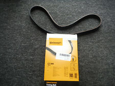 VW Vento Golf Mk3 Polo, Classic, Vento, Lupo 1.4 NOS Continental Timing Belt Kit
