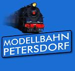 Modellbahn und mehr