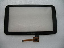 Touch screen adatto TomTom 520 5200 replace Part TOUCH SCREEN PER LCD ltr502vl01