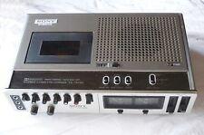 Sony Vintage Reel-to-Reel Tape Recorders