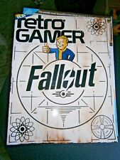 Retro Gamer Magazine Issue 186 (new) 2018