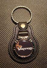 Honda Varadero Schlüsselanhänger keychain keyring key chain ring