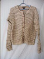 Woolrich 100% Wool Vintage Cardigan Sweaters for Women | eBay
