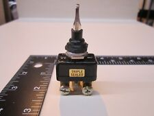 50 amp SEALED 50A STOP SWITCH for Marine AIR-X or BREEZE Wind GENERATOR Turbines