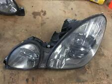 Lexus Gs300 Jzs160r Headlight Left