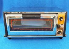GE General Electric Toast n Broil Toast R Oven Toaster A67126