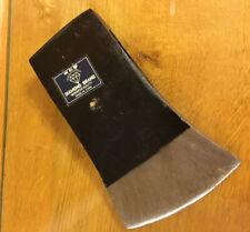 Axe Head Diamond Brand Made In China New