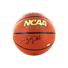 b3ddf309dea Doug McDermott signed Wilson NCAA Final Four I O Basketball w   3-