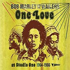DVD TRIBUTO MARLEY LOVE BOB BAIXAR ONE