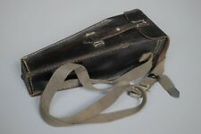 Vintage WWII German K98 K98k GGG Leather Launcher Pouch dkk 1943
