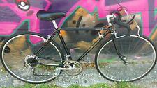 Vintage Nishiki Olympic 12 Road Bike Mfd By Kawamura in Japan SunTour DiaCompe