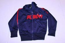 Youth Peru XXS Athletic Performance Jacket A.P.A.R.