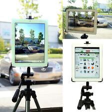 Apple IPAD 4 3 2 nd 3rd 4th Generation Video Camera Tripod Monopod Adapter Mount