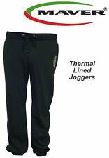 Men's Fishing Trousers & Shorts with Breathable