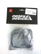 Profile Design F-19 Alloy Armrest Kit