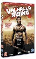 Nuevo Valhalla Rising DVD
