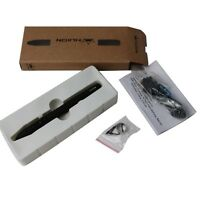 Original HUION Rechargeable Digital Pen for Graphic Drawing Tablet 420 H610 1060