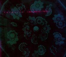 HARMONIA - DOCUMENTS 1975  CD NEU